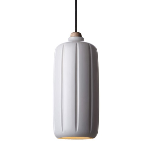 Cosse Large Pendant Light