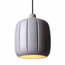 Cosse Small Pendant Light