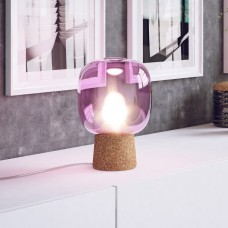 Picia Table Light