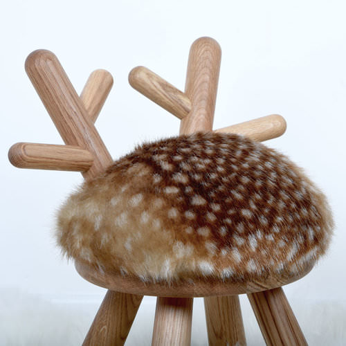 Good Bambi Kids Chair Gallery