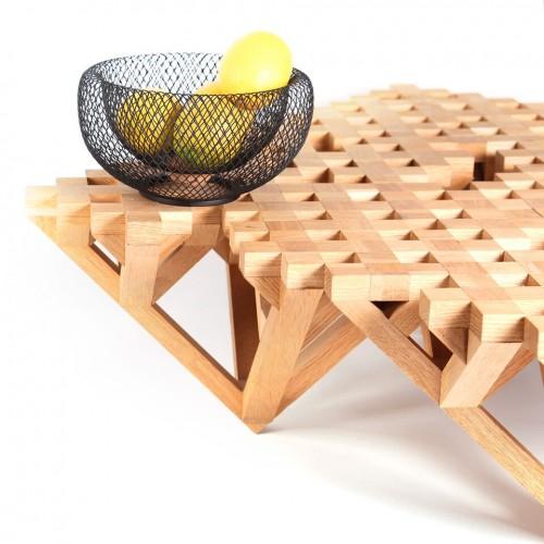 Monroe Table