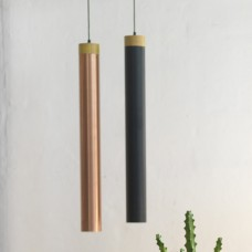 Mumbai Pendant Light