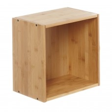 Wall Cube Shelf - Medium