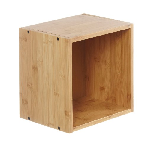 Wall Cube Shelf - Small