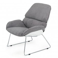 Lounge Chair Petilia