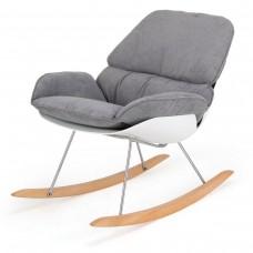 Rocking Chair Petilia