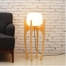 Tom Floor Lamp