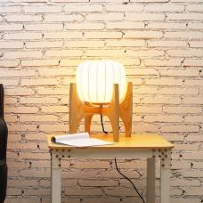 Tom Table Lamp