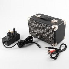 Westwood Speaker Mini