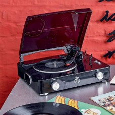 Stylo Record Player