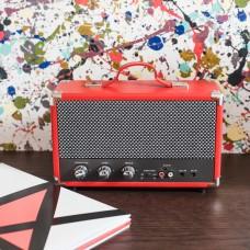 Westwood Speaker