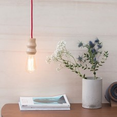 ZYG ZAG Hanging Light
