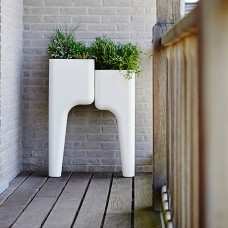 Kiga Garden Planter - Small