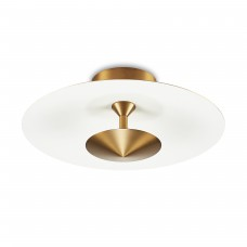 Laos Ceiling Light