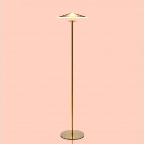 Laos Floor Lamp