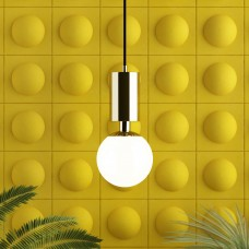 Pawn Hanging Pendant Light