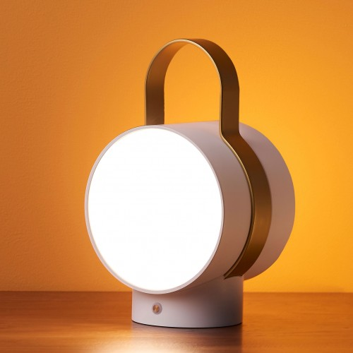 Take A Way Portable Table Lamp