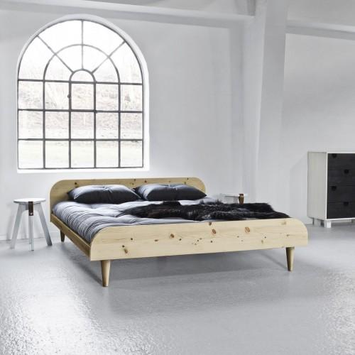 Twist Bed - 180x200