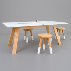 Mini Maxxi Kids Table