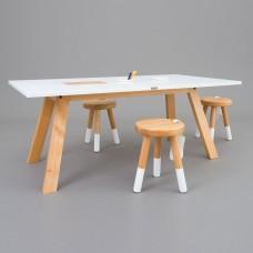 Mini Maxxi Kids Table