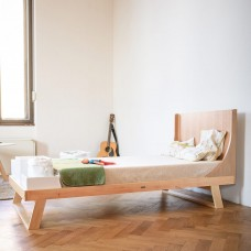 Nido Growing Kids Bed