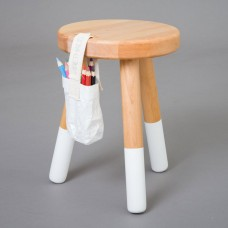 Oriente Kids Stool