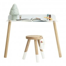 Oriente Kids Mini Desk