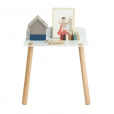 Oriente Kids Night Table
