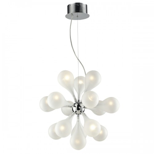 Avia Droplet Pendant Lamp