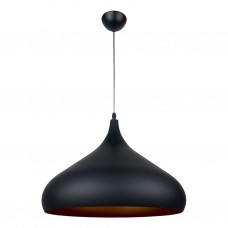 Ceres Dome Pendant Lamp