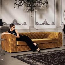 Padua Sofa