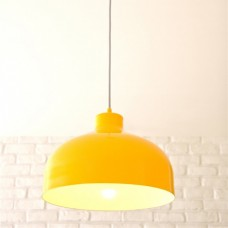 B&B Hanging Light XL