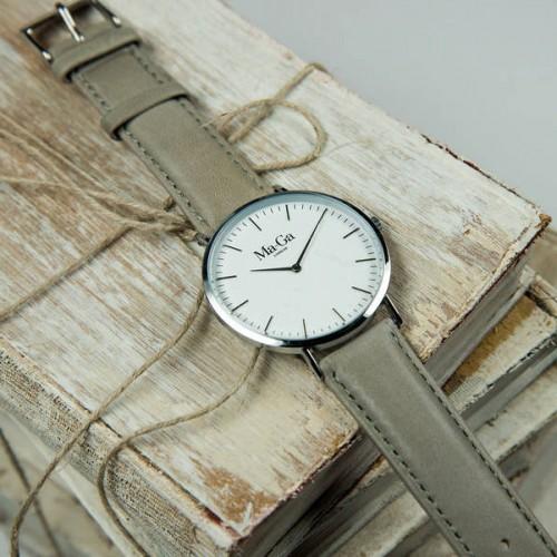 Marylebone Watch