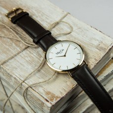 Paddington Watch