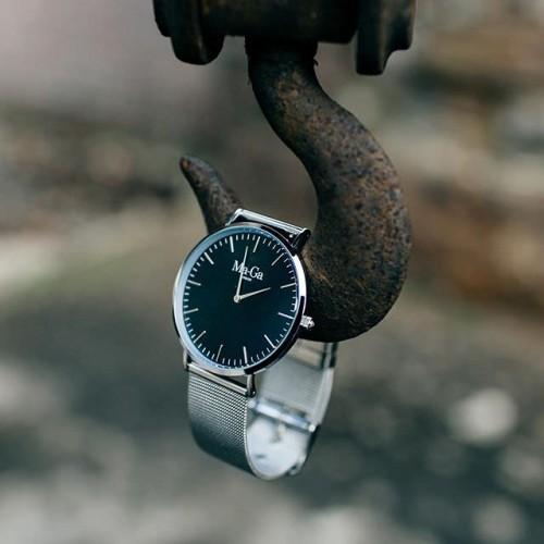 Archway Watch