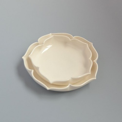 Lotus Nested Bowls