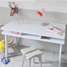 Kids Desk - Madavin