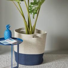 Ettore Plant Basket
