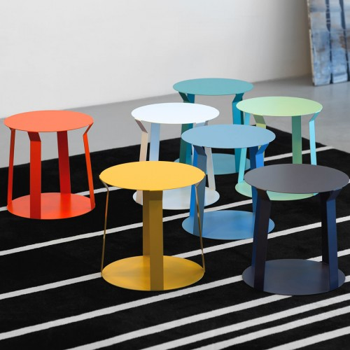 Freeline Side Table