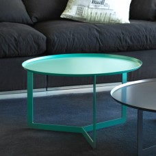Round 2 Coffee Table