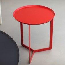 Round 1 Side Table