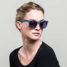 Cassini Sunglasses - S