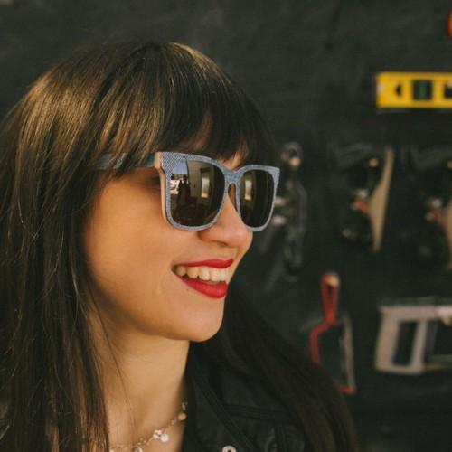 Halley Sunglasses