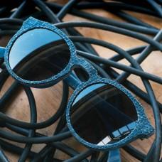 Kepler Sunglasses