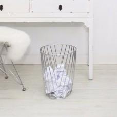 NOIR Paper Basket