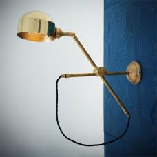 Bogota Wall Light