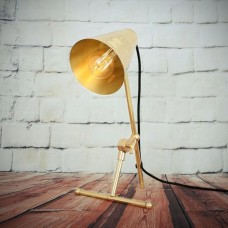 Moya Table Lamp