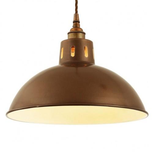 Osson Ceiling Light