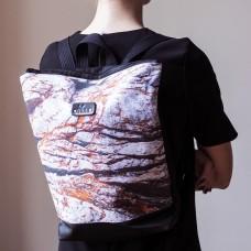 Backpack - Rock