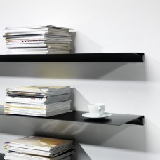 Exilis Shelf - Narrow 18
